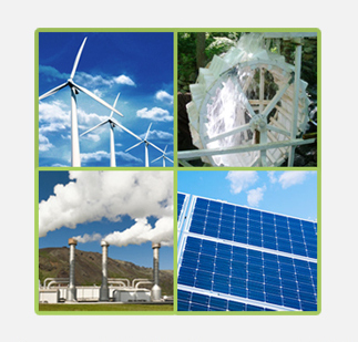Alternative Energy Sources: What Are Your Choices?