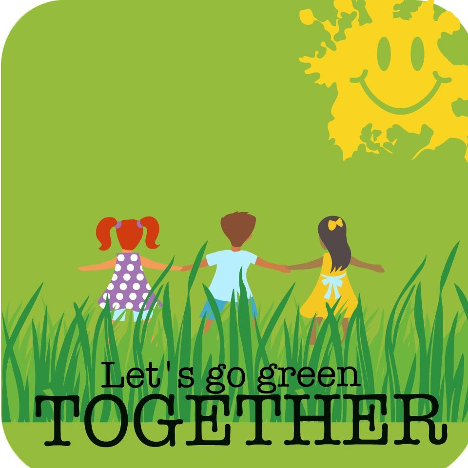 Discover Tips On How To Go Green With Respect To The