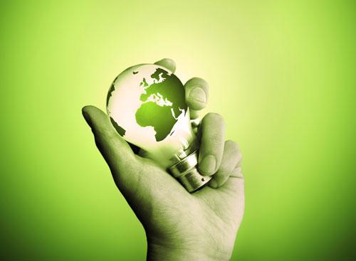 green-energy-1.jpg