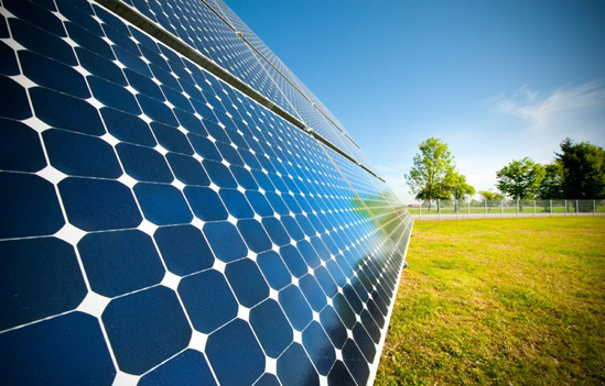 Discover More Facts About Solar Energy